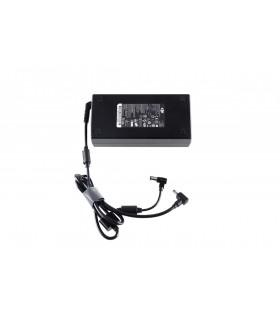 Inspire 2 - Adaptador de alimentación 180W (sin cable AC)