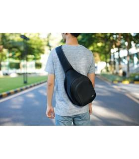 Sling Bag para DJI Goggles / Mavic / Spark