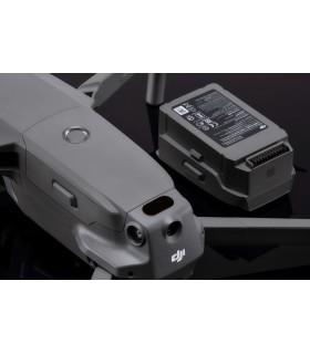 Mavic 2 Batería Inteligente de Vuelo