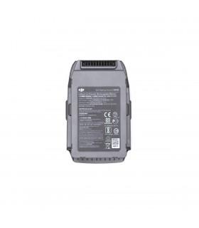Mavic 2 Enterprise Bateria Inteligente Auto-calentamiento