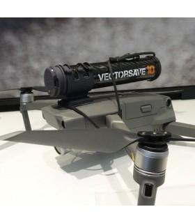 Paracaidas VectorSave 10 para Mavic 2