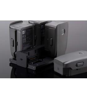 Mavic 2 Cargador Multiple de Baterias